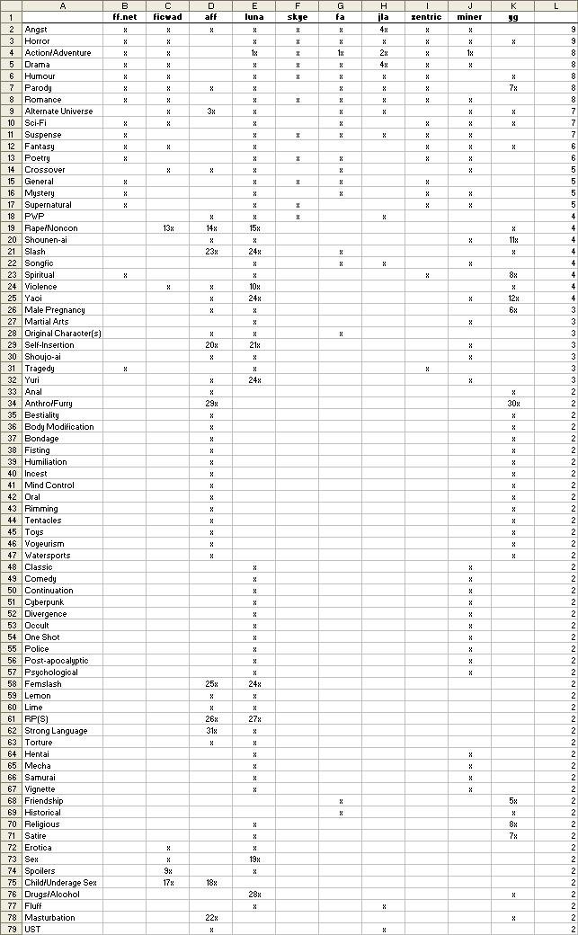 Index of /ffarchive/caps